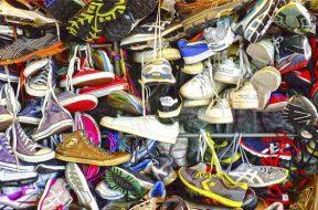 10 consejos indispensables para visitar el mercado de chatuchak en Bangkok