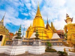 Gran-Palacio-Real-de-Bangkok-compressor