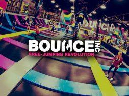 bounce-bangkok