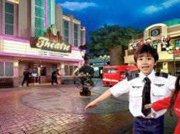 kidzania-bangkok